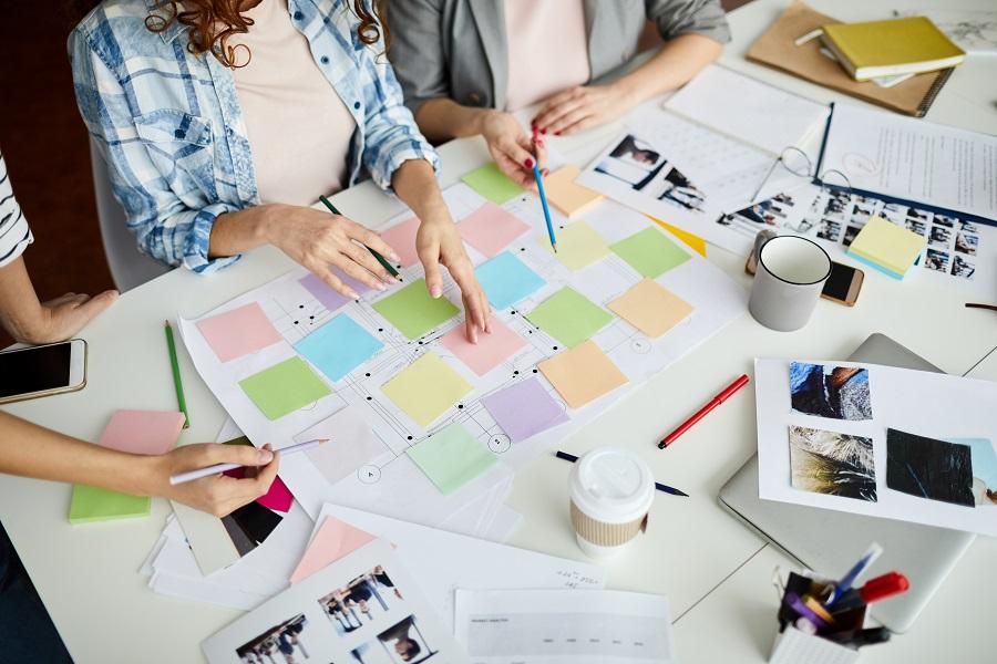Insurance software Implementation Methodology