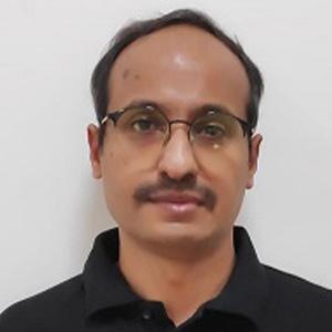 Beyontec Sudharshan Kumar