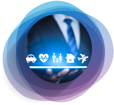 Composite Insurance software