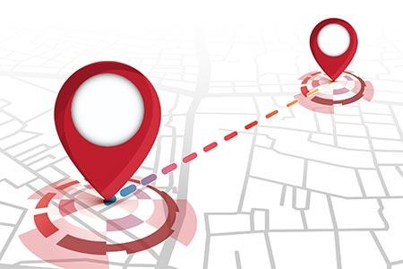 insurance risk accumulation software provider