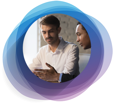 bancassurance software solutions